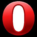 opera-512