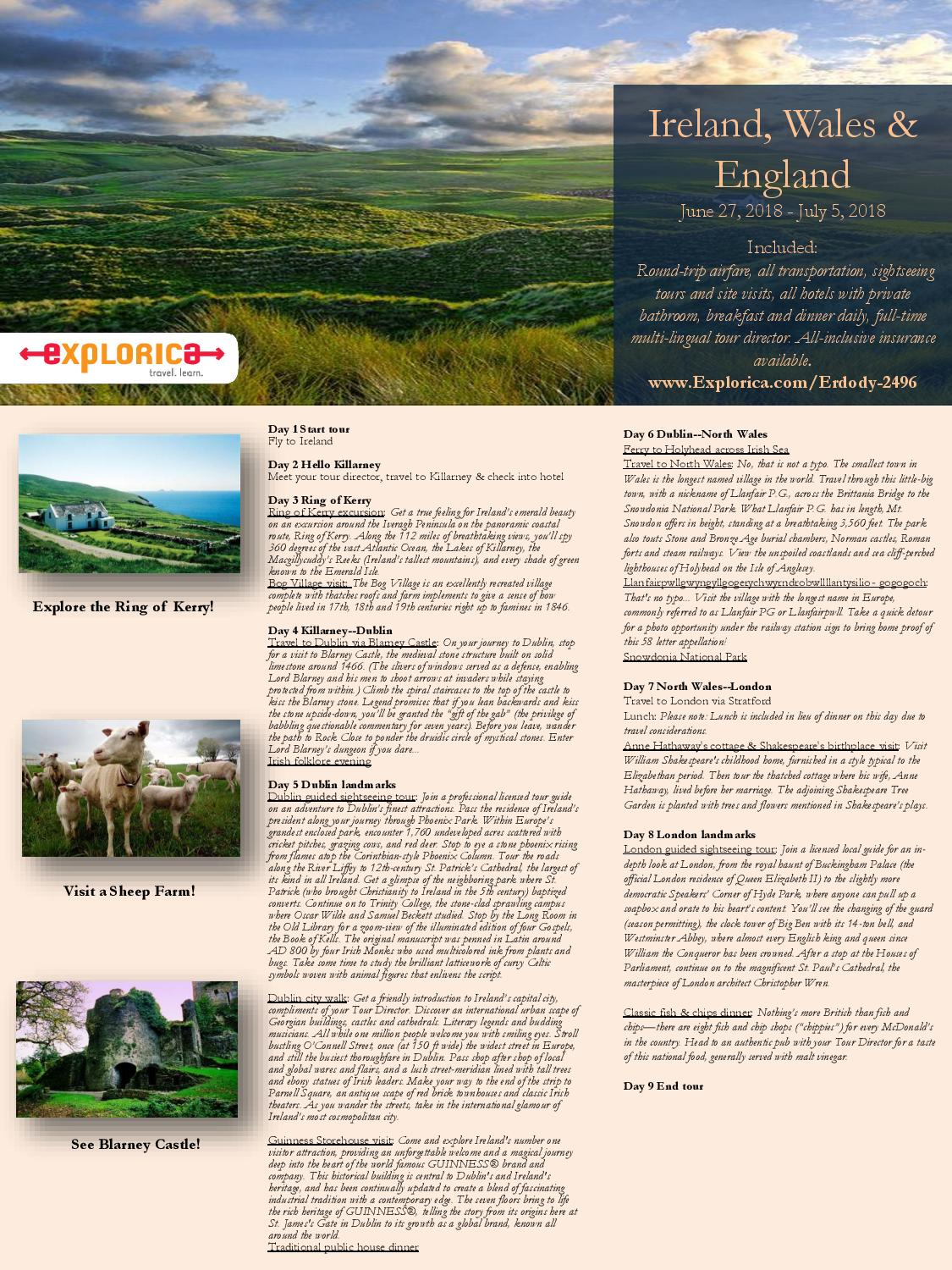ireland-flyer-page-001