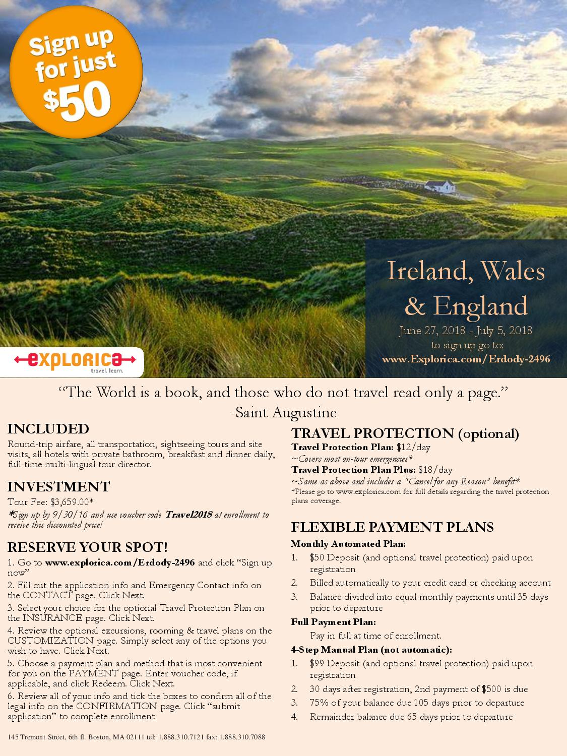 ireland-flyer-page-002