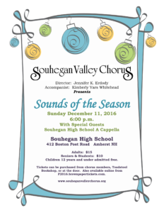 2016-holiday-concert-poster