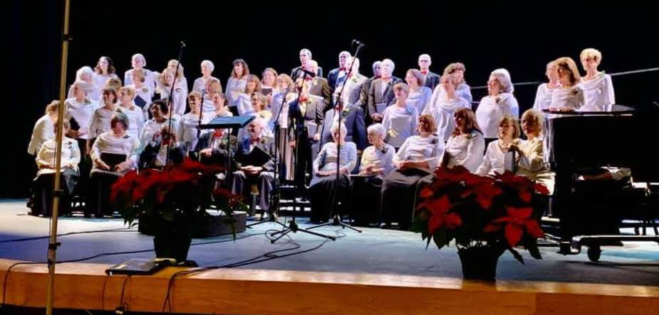 HolidayConcert2019-chorus