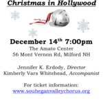 2014_Holiday_Concert_Right_Panel